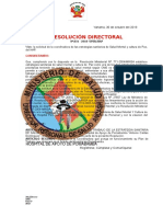 aprobacion del plan de trabajo- modelo- salud mental (2).docx