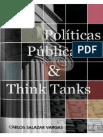 Salazar Vargas Carlos Politicas_Public.pdf