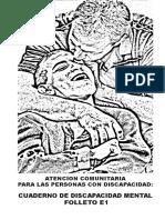 ATENCION_COMUNITARIA_PARA_LAS_PERSONAS_C.pdf