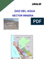 3.WQ-Mineria