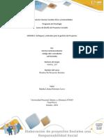 Formato Unidad 2_Fase 3 Propuesta Social - Final. (1)