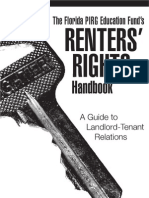 Renters Rights 2.1