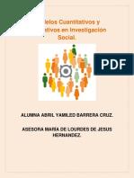 InformedeInvestigación