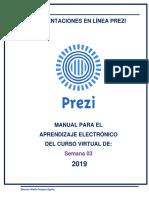 Manual de Prezi semana 03.pdf