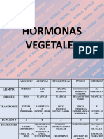 HORMONAS VEGETALES BRYCE 2013.pptx