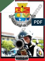 CONHECIMENTOS ESPECÍFICOS.pdf