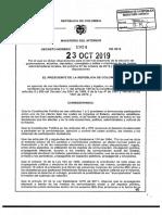 decreto_1924_de_2019
