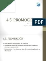 4.5.-Promoción (1)
