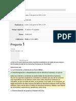 Examen Final 3 Contitucion y democracia.pdf