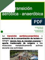 9.-10.-Transición-aeróbica-anaeróbica-JCGT-CENG.pdf