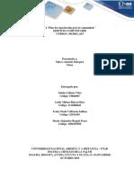 FASE 2_Grupo_1_trabajo Colaborativo Final (2)