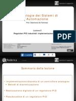PID Digitale