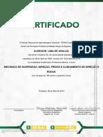 11925 140460 Gleidson Lima de Araujo 216239-Manifesto