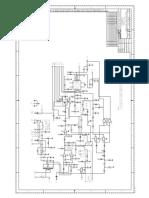 206E14S1.pdf
