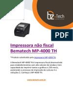 manual-bematech-mp-4000.pdf