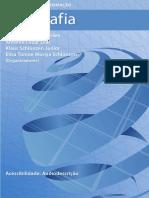 Unesp-nead-redefor eBook Coltemasform Geografia v2 Audiodesc 20141113