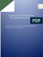 GUIA PRÁCTICA DE INVESTIGACIÓN LAVADO.pdf