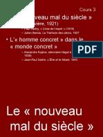 Litt+¬rature XX Cours 03