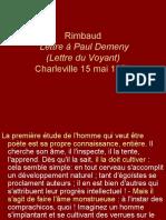 Litt+¬rature XX Cours 01