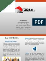 296083467-Plan-estrategico-de-una-empresa-constructora.ppt