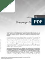 Fundamentos de Administración (3a. Ed.) ---- (Pg 89--109) (1)