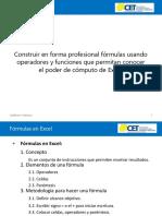 1. Fórmulas (1).pdf
