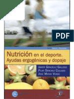 libro de nutricion.docx.pdf