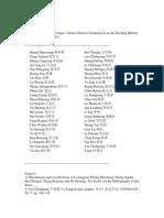 Su PhD thesis - 20 Appendix 1-4