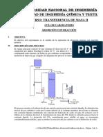 Guia AbsorcionConReaccion.pdf