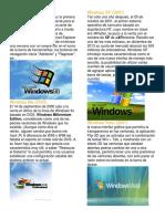 Windows 98-10.docx