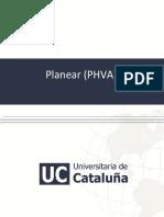 Planear_(PHVA)