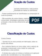 Gestão+de+Custos+20192+aula+5 (1).ppt