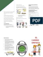 folleto HERRAMIENTAS    MANUEALES.docx