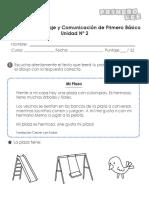 Prueba_U2_1ero-02122014(1).pdf