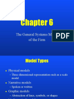 Share '6. the General Systems Model of the Firm.ppt'