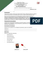 Guía de Laboratorio Teoría Atómica (1) Arreglada