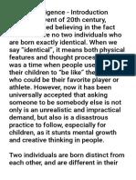 social intelligence.pdf
