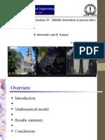BHAGAT.pdf Final2
