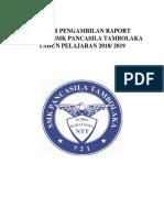 DAFTAR PENGAMBILAN RAPORT.docx