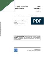 iec60044-1{ed1.2}en_d.pdf