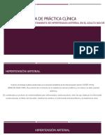 Guía de Práctica Clínica2