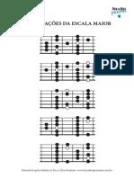5-digitações-escala-maior.pdf