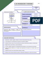 mof_seda.pdf
