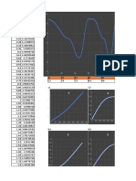 graficas de levas.xlsx