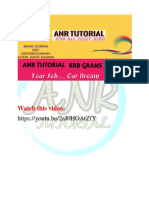 ANR TEST 1 ENGLISH MAY 11TH-converted.pdf