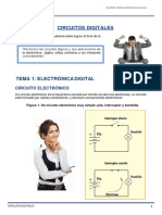 Libro Circuitos Digitales Sesion 1