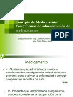 ADMINISTRACIÓN DE MEDICAMENTOS.ppt
