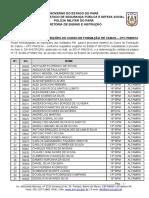 nota_bg_158_14_-_homologacao_das_inscricoes_do_cfc_2014.pdf