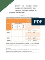 Taller 2-Actividad 5 (1)