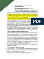 Trabajo Final curso Admin Obras 1er sem 2019 (1).docx